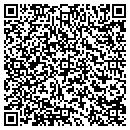 QR code with Sunset Trace Homeowners Assoc contacts