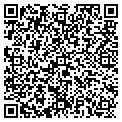 QR code with Perico Boat Sales contacts