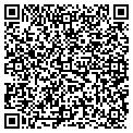 QR code with Whiting Furniture Co contacts