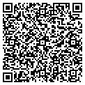 QR code with Stamas Yacht Inc contacts
