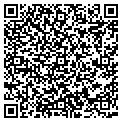 QR code with Wholesale Art & Frame LTD contacts