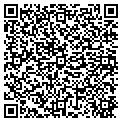 QR code with Mc Dougall Locksmith Inc contacts