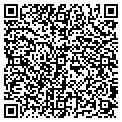 QR code with Pro Care Landscape Inc contacts