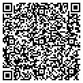 QR code with Oncology Hematology Group Bus contacts