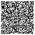 QR code with American Water Technology Inc contacts