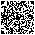QR code with For Your Child Only contacts