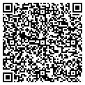 QR code with Edible Arrangements contacts