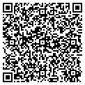 QR code with Paul S Rothstein & Assoc contacts