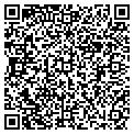 QR code with Sun Plastering Inc contacts