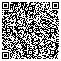 QR code with Gloria's Beauty Studio contacts
