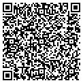 QR code with Tri-Way Marble & Granite Corp contacts