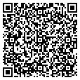 QR code with QAP Publishing contacts