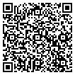 QR code with ESI contacts