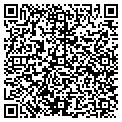QR code with Acb2 Engineering Inc contacts