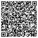QR code with Palm Springs Medical Service contacts