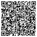 QR code with Loehmanns Holdings Inc contacts