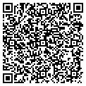 QR code with Protek Property Services Inc contacts