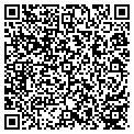 QR code with Specialty Pool Service contacts