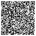 QR code with Florida Educational Tech Corp contacts