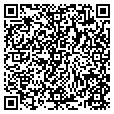 QR code with France Lawn Care contacts