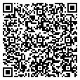 QR code with Autozone 2406 contacts