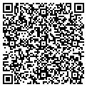 QR code with Catherines Home Collections contacts