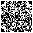 QR code with James Curry contacts