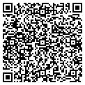 QR code with Radcliff/Economy contacts
