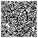 QR code with Denise M Jehue Pair Docs Co contacts