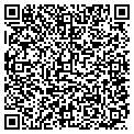 QR code with Tale Of Fine Art Inc contacts