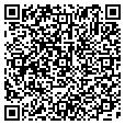QR code with Dental Group contacts