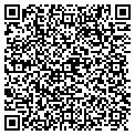 QR code with Florida Infant Swimming Hotlin contacts
