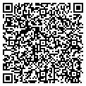 QR code with Ridge Therapy & Recovery contacts