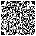 QR code with Precision Painting contacts