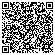 QR code with Mr Satellite Inc contacts