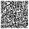 QR code with Richard L Dolsey MD contacts