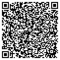QR code with Florida Woodcrafters Inc contacts