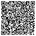 QR code with Colonial Park Property Holding contacts