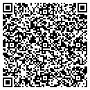 QR code with Hollybrook Golf Tnnis CLB Cndo contacts