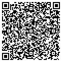 QR code with American Executive Mortgages contacts