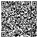 QR code with Stevens & Stevens Bus Rec Mgt contacts