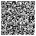 QR code with Bayside Associates Inc contacts
