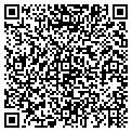 QR code with Tish Oleksy Insurance Agency contacts