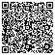 QR code with Sports Den contacts