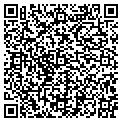QR code with Covenant Fellowship Baptist contacts
