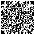 QR code with Great Green Lawns contacts