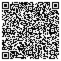 QR code with T G Brown PA contacts