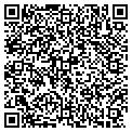 QR code with Club Onda 2000 Inc contacts