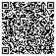QR code with Let's Party contacts