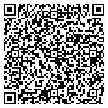 QR code with Pole Real Estate contacts